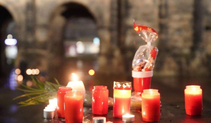 Un român a fost ucis în Italia, în urma unui accident de circulație. Fiul său de 3 ani are răni grave