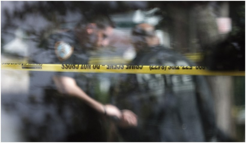 SUA: Jucătorul de golf, Gene Siller a fost găsit împușcat