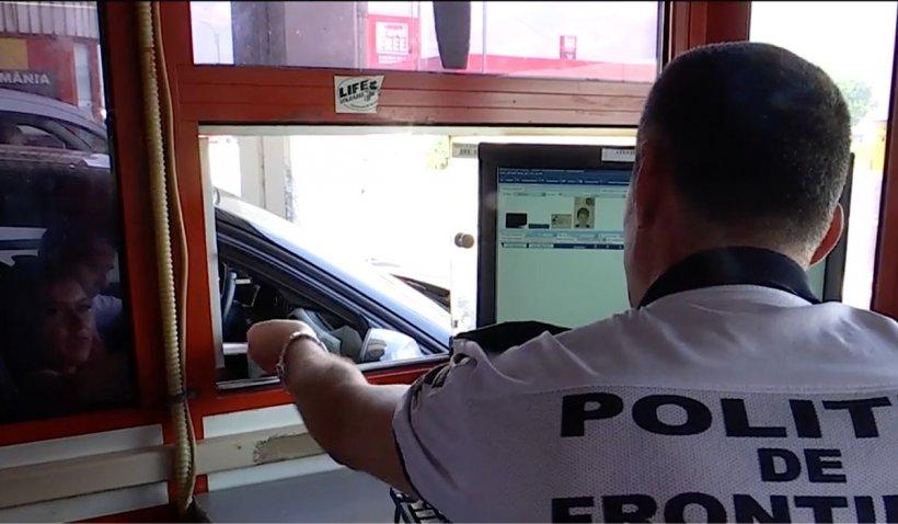 Certificate verzi false, vândute pe bani grei în România. Dealerii fac mii de euro pe zi