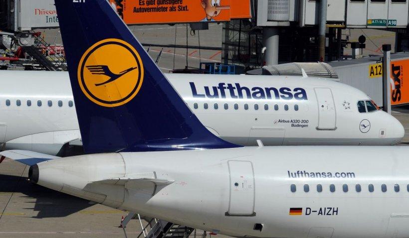 Atac cu cuțitul pe aeroportul din Dusseldorf. Cel puțin o persoană a fost rănită. Atacatorul a fugit