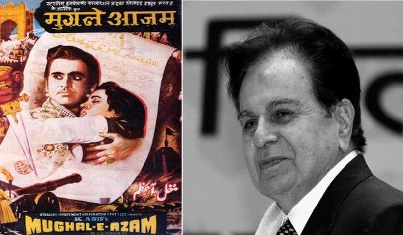 A murit una dintre cele mai mari vedete de la Bollywood