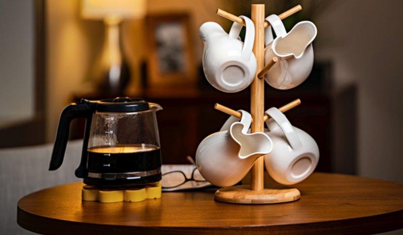 """În București se bea cea mai scumpă cafea din Europa Centrală și de Est: """"Ne place să cheltuim pe lucruri mai scumpe."""""""