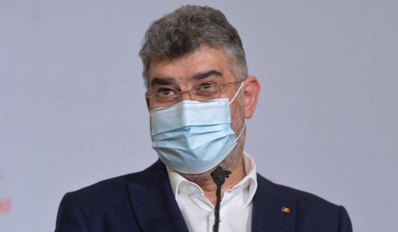 """PSD: """"Cerem anchetarea autodenunțurilor PNL privind politizarea companiilor de stat și a inspectoratelor școlare"""""""