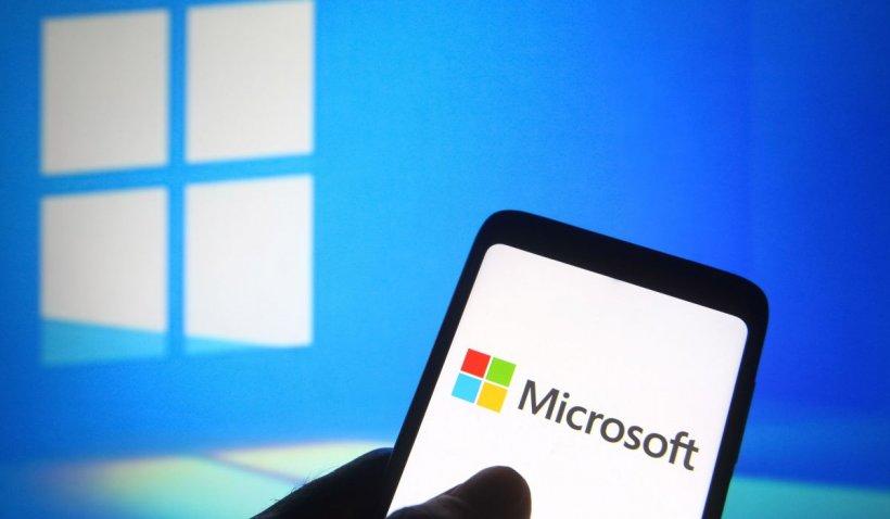 Alertă Microsoft: utilizatorii Windows trebuie să-și actualizeze imediat sistemul. O vulnerabilitate majoră a fost expusă de o companie chineză