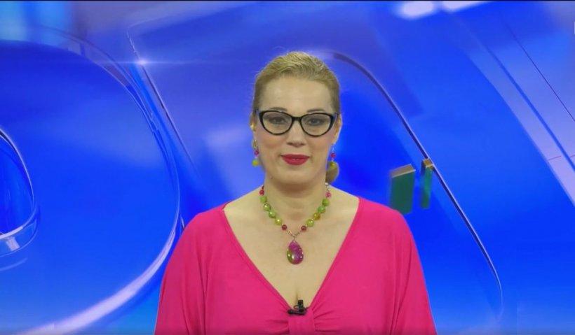 Horoscop 8 iulie 2021, cu Camelia Pătrăşcanu. Veşti proaste pentru Raci, Vărsătorii scot bani dintr-un proiect nou