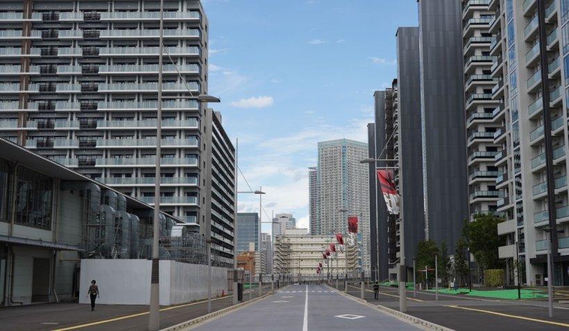 Jocurile Olimpice de la Tokyo se vor desfășura fără spectatori. Orașul intră iar în stare de urgență, din cauza COVID-19