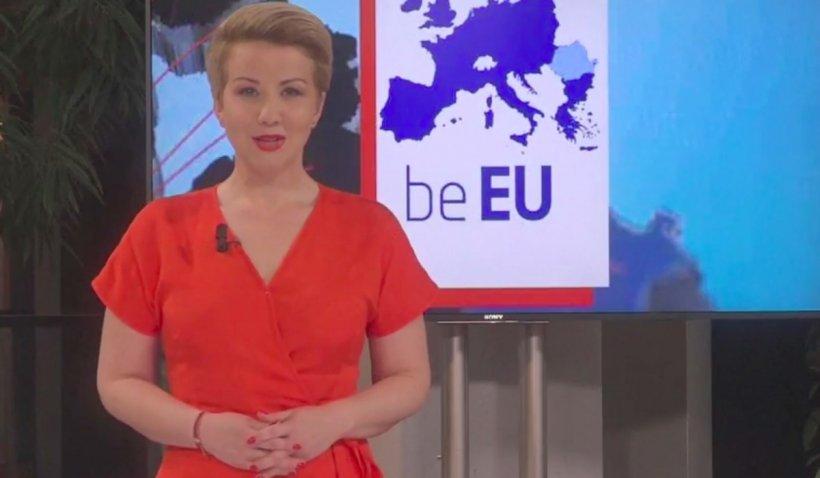 Parlamentarii europeni cer ca țările care nu respectă democrația să nu mai aibă acces la banii UE