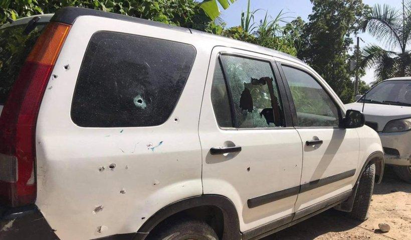 Patru suspecți în asasinarea președintelui Jovenel Moise, uciși de poliția haitiană în orele de după atentat