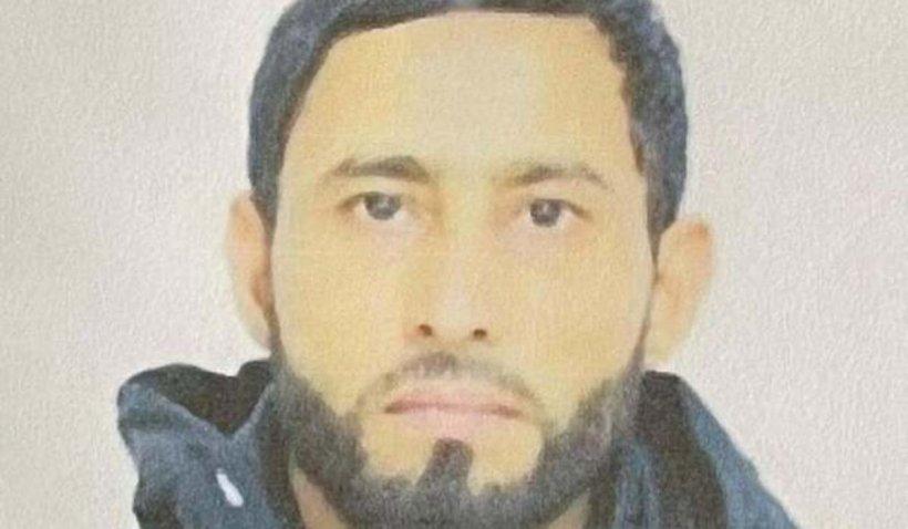 Cetățeanul din Afganistan care a ucis un alt migrant în Timișoara a fost adus în România