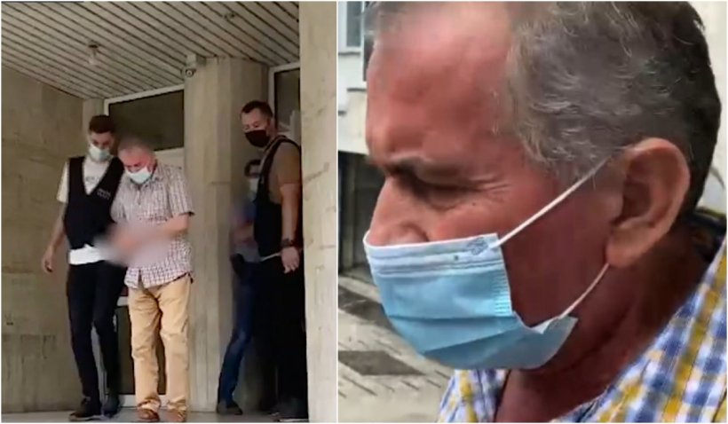 Chirurgul din Gorj care cerea mai multă șpagă de la divinitate a fost arestat