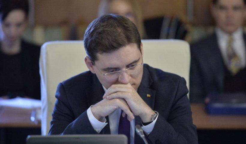 """Negrescu: """"Schimbarea ministrului Nazare riscă să ducă la noi întârzieri în implementarea PNRR"""""""