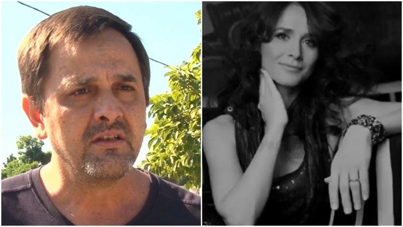 11 ani de la moartea Mădălinei Manole. Interviu cu fratele artistei
