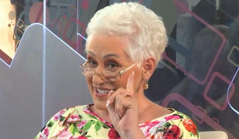 """Greșelile care îți alungă banii din casă, cu Lidia Fecioru: """"Niciodată nu se face asta!"""""""