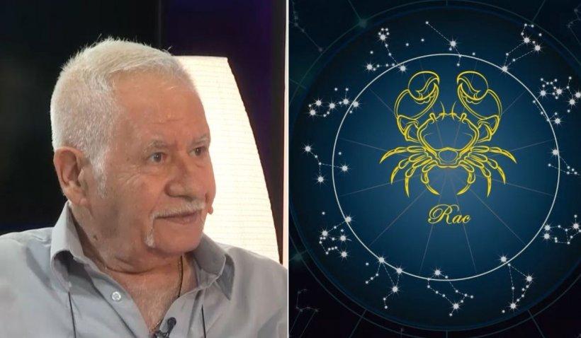 Horoscop rune 12-18 iulie 2021, cu Mihai Voropchievici. Săptămână cu mulți nervi pentru Taur, Racii primesc bani