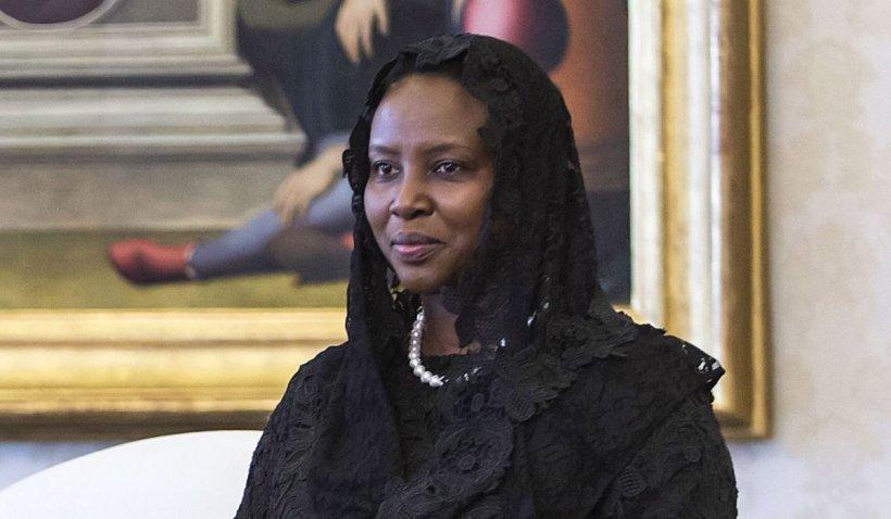 """Văduva lui Jovenel Moise rupe tăcerea: """"Vor mai fi atentate!"""" Versiunea oficială a asasinării președintelui haitian, tot mai contestată"""
