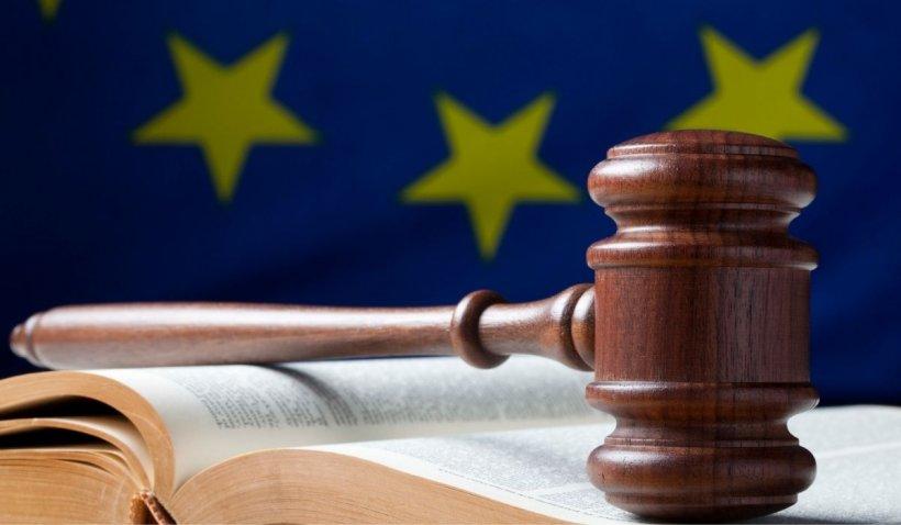 """Acord istoric privind impozitarea multinaţionalelor. UE susține """"acordul global fără precedent"""" privind impozitul pe profit"""
