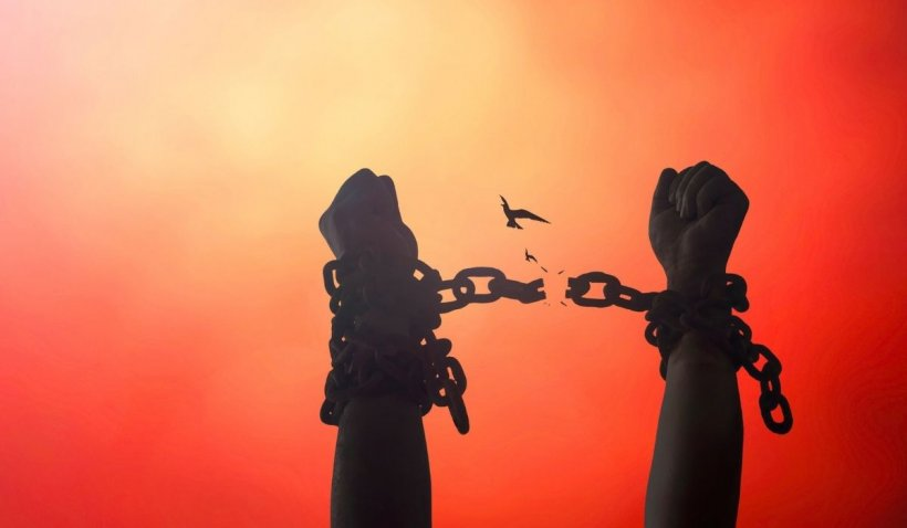 Jamaica vrea despăgubiri de la Marea Britanie pentru comerțul cu sclavi, realizat în trecut de Imperiul Britanic