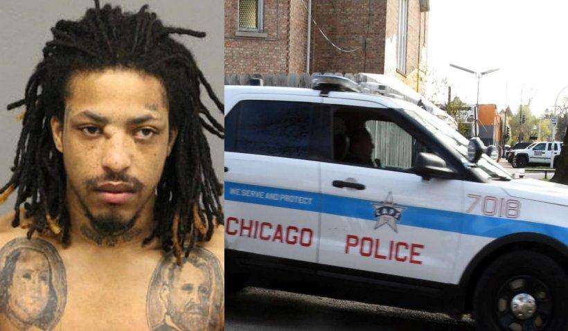 Un cântăreț de rap, ucis cu 64 de focuri de armă la ieșirea din închisoare. Asemănări cu cazul lui Tupak