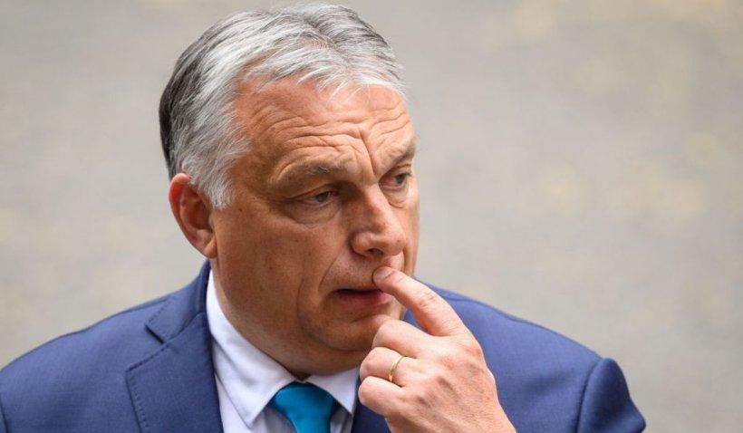 Aprobarea PNRR-ului Ungariei, o nouă amânare. Viktor Orban, pus la colț pentru nerespectarea statului de drept