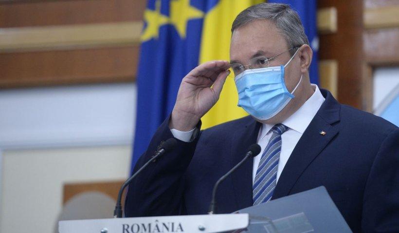 """România a primit statutul """"Dependable Undertaking"""" din partea SUA. Țara noastră, scutită de avans în achiziția de echipamente militare"""