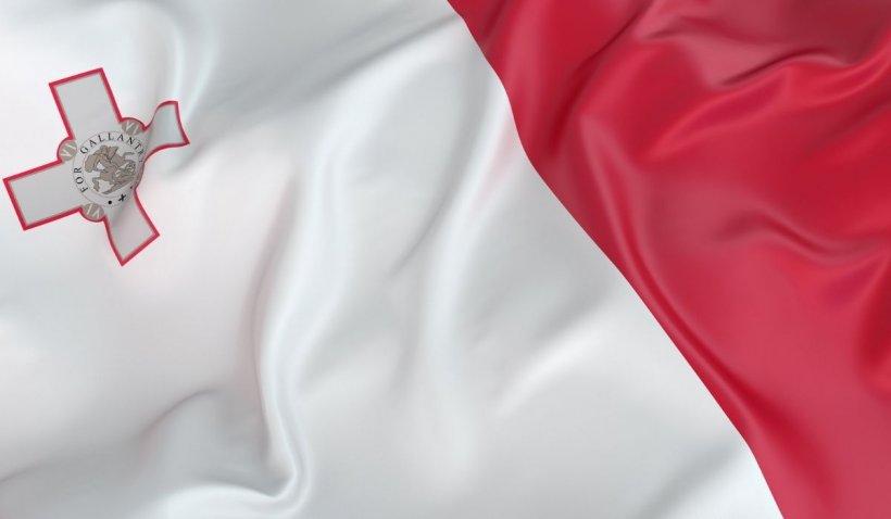 UE pune la colț Malta, în urma închiderii granițelor pentru nevaccinați
