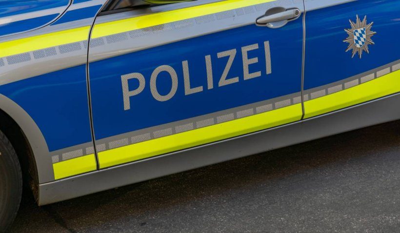 Român de 38 de ani, împușcat de polițiști într-un parc din Munchen