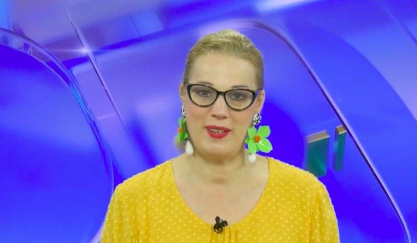 Horoscop 13 iulie 2021, cu Camelia Pătrăşcanu. Gemenii primesc sprijin de la apropiați, Balanțele își regăsesc liniștea