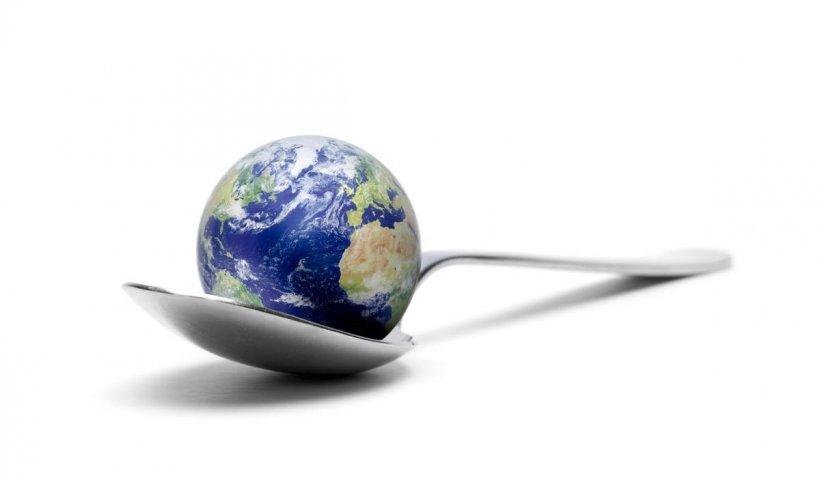 Anul pandemiei a fost marcat de creşterea nivelului de foamete în lume, conform unui raport ONU