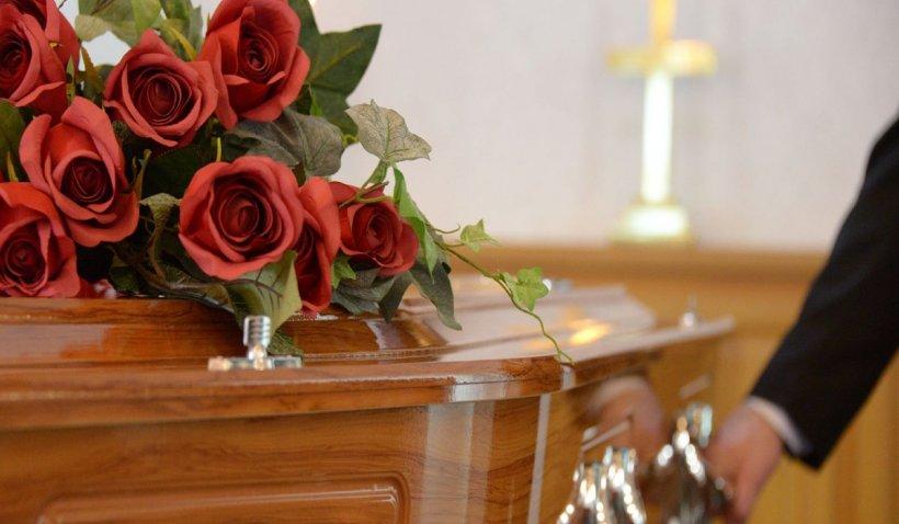 Sfaturi pentru alegerea unei firme de servicii funerare