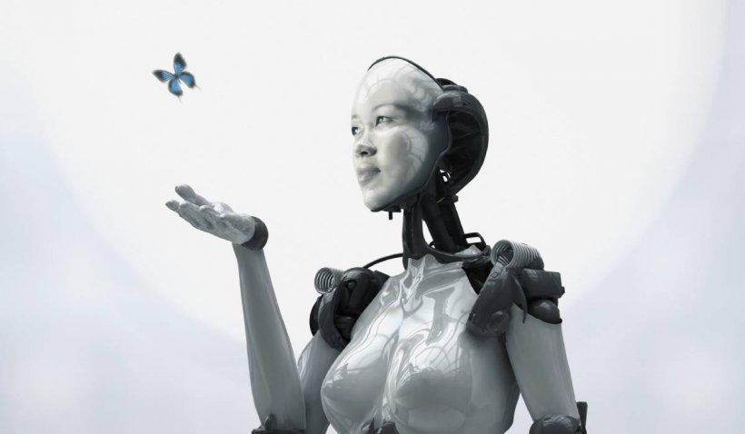 Inteligența artificială ar putea fi utilizată în România. A început etapa de consultare publică
