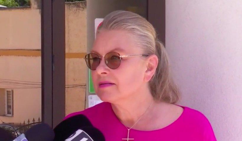 Primele declarații ale avocatei lui Liviu Dragnea, după ce judecătorii au hotărât eliberarea condiționată