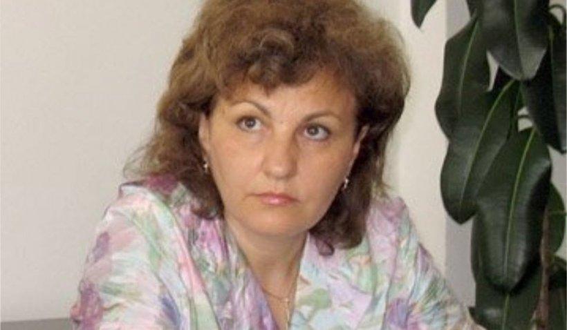 Directoarea unei mari firme de mezeluri din România, condamnată definitiv la închisoare