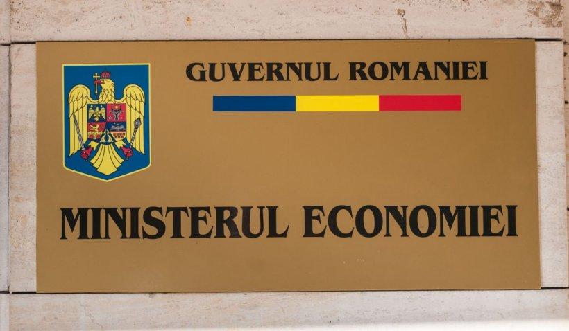 Director din Ministerul Economiei, găsit mort în birou