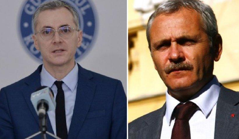 Stelian Ion, critici la adresa CSM pentru că nu a decis condamnarea acuzațiilor lui Liviu Dragnea după eliberare