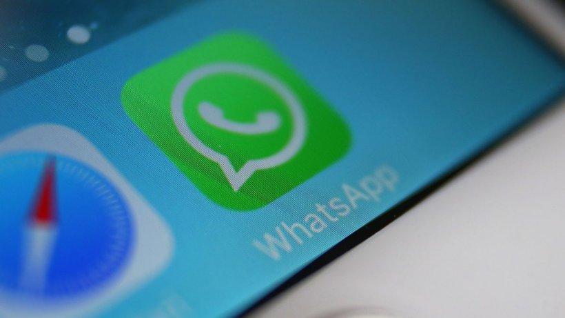 WhatsApp va permite utilizatorilor să trimită mesaje fără telefoane