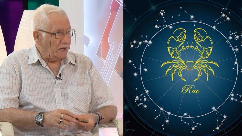 Horoscop rune 19-25 iulie 2021, cu Mihai Voropchievici. Schimbări majore pentru Raci, Gemenii, puși pe scandal