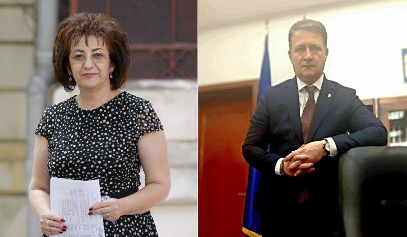 Parlamentari PNL și AUR, investiții uriașe în bijuterii și tablouri. Deputatul cu bijuterii de 110.000 euro