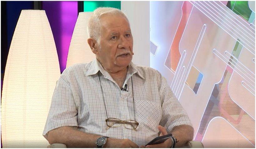 Mihai Voropchievici: Tipologia şi semnificaţia aluniţelor. Care este mărimea ideală pentru a fi benefice