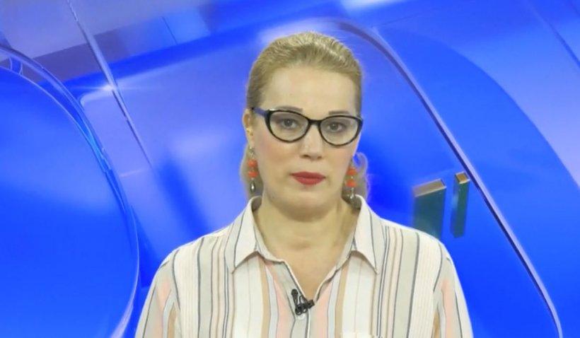 Horoscop 19-25 iulie 2021, cu Camelia Pătrășcanu. Gemenii își negociază salariul, Vărsătorii au parte de câștiguri