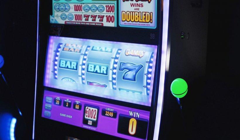 Cum contribuie industria jocurilor de noroc online la bugetul statului