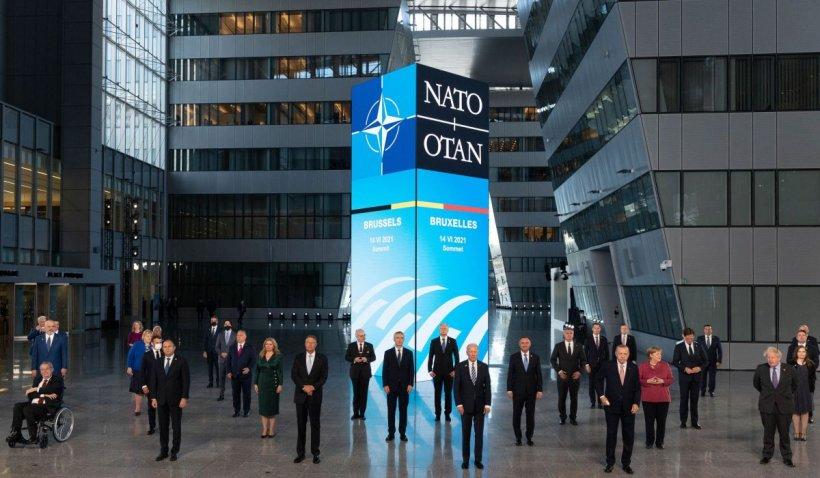 Motivul pentru care Klaus Iohannis e luat în calcul la șefia NATO și ce l-ar împiedica să preia postul