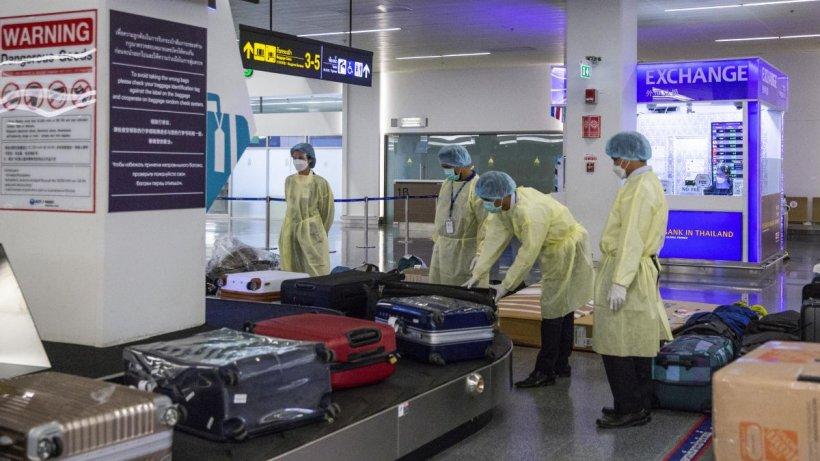 Vacanțe în pericol. Lista țărilor care au impus noi reguli de călătorie
