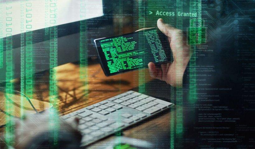 China răspunde după ce a fost acuzată de SUA, Marea Britanie și Uniunea Europeană că a atacat serviciul de e-mail furnizat de Microsoft