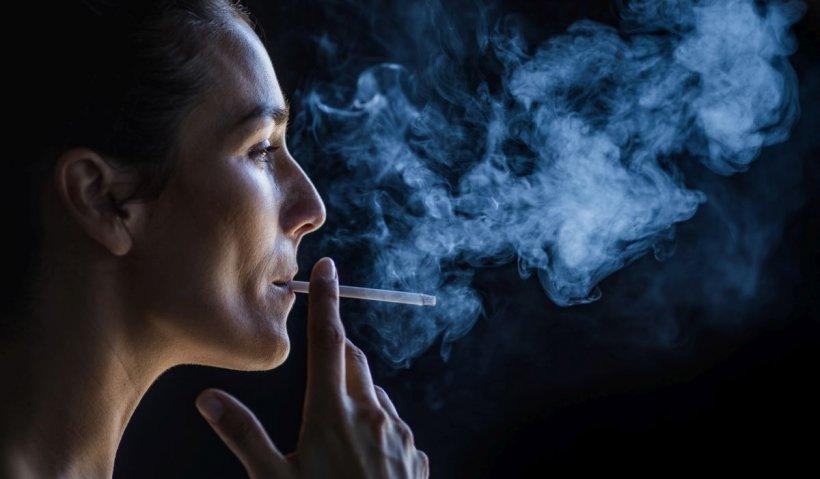 Pfizer retrage mai multe loturi din medicamentul său anti-fumat, care conține agenți cancerigeni