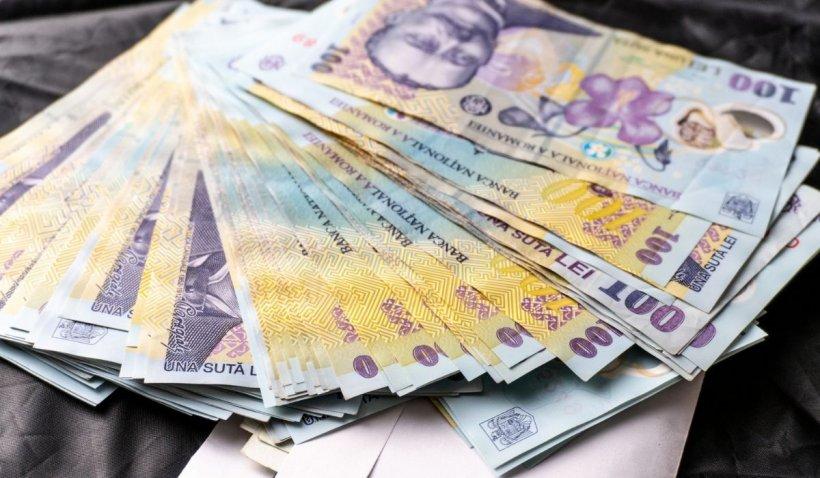 """Plăţile """"cash"""" ar urma să fie limitate în UE, conform unui proiect al Comisiei Europene care vine de hac și criptomonedelor"""