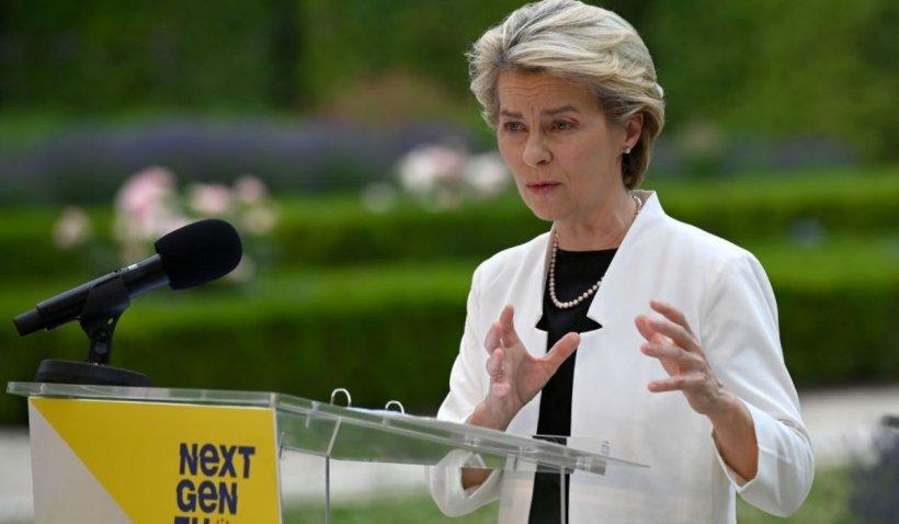 Raport al Comisiei Europeane, privind România: Sunt necesare rezultate în combaterea corupţiei