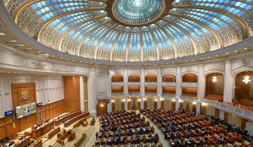 Cifrele adevărului pentru actuala guvernare: 62% din români cred că ne îndreptăm spre o direcție greșită