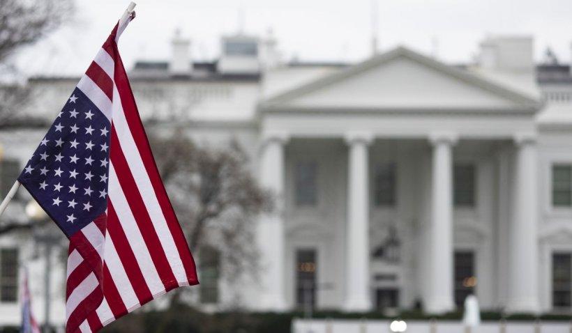 Reacția SUA după ce Anglia a sărbătorit Ziua Libertății: Nu vă duceți acolo!