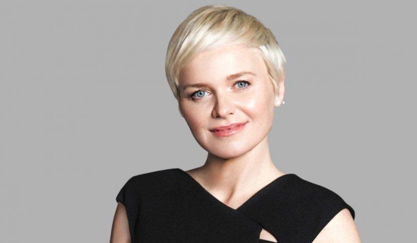 Dr. Barbara Sturm - performanță și inovație în îngrijirea pielii