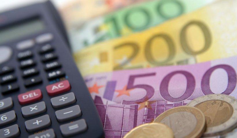 Ministerul Investiţiilor, plăţi de peste 1 miliard de euro pe proiecte cu fonduri UE, în primele 6 luni ale anului